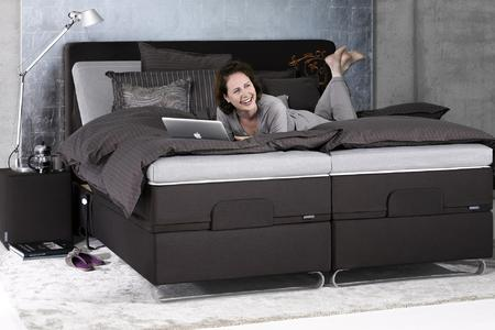 der gro e betten check 2010 ist ihr bett noch zu. Black Bedroom Furniture Sets. Home Design Ideas