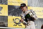 Wittmann mit goldenem Schuhwerk in Hockenheim - BMW Sports Trophy Team Marc VDS siegt in der ELMS