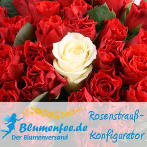 Valentinsgrüße Innovativ Versenden Mit Blumenfee   Blumenfee   Der  Blumenversand Inh. Maren Hellwig   Pressemitteilung