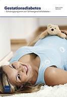 Schulungsprogramm zum Schwangerschaftsdiabetes