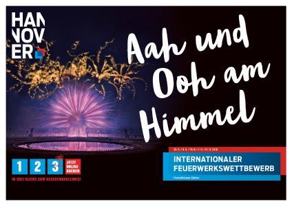 HMTG Winterkampagne Motiv Feuerwerk