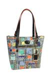 FV_BAGS Bric´s designed by Francesca Versace