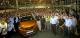 In Spain: Opel celebrated the official start of production of the new MOKKA X in its Zaragoza plant