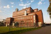 Kraftwerk Kirchlengern