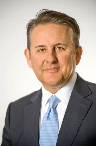 Joachim Birnthaler