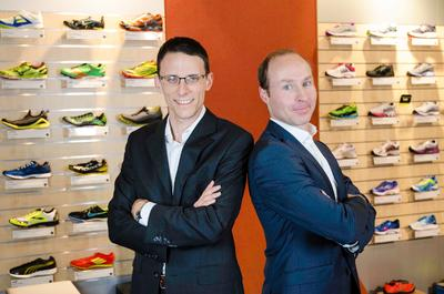 21sportsgroup akquiriert mysportgroup