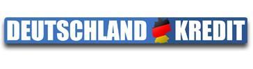 Deutschland Kredit