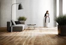 Boleform is an exclusive Dutch hardwood floor and veneer manufacturer who creates innovation in live edge design