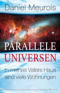 Cover Parallele Universen