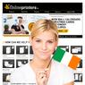 Shipping to Ireland is now free for printed products from onlineprinters.ie