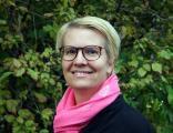 Christine Kury in den Vorstand des Verbands Deutscher Seilbahnen gewählt