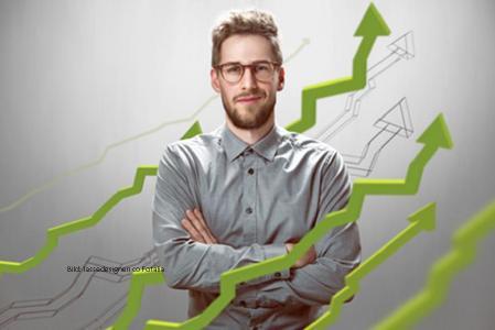 Welche Möglichkeiten gibt es, um erfolgreich sein Geld zu vermehren? FORAIM bietet mit kompakten Webinaren einen Überblick und liefert Hintergrundinformationen.