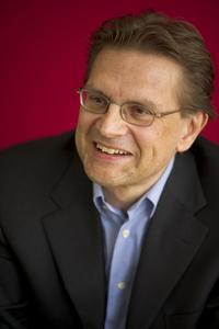 """Prof. Dr. Torsten Tomczak spricht zum Thema """"Aus Mitarbeitern Brand Champions machen - Der Führungsstil macht den Unterschied"""""""