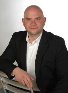Michael Pichler, CTO Feiyr.com