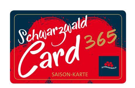 Mehr erleben mit der SchwarzwaldCard36 © Schwarzwald Tourismus GmbH