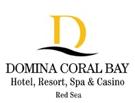 All sold out the DOMINA Coral Bay