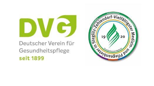 Durch die Kooperation des DVG mit dem Gesundheitsnetzwerk Waldfriede sollen Erkenntnisse aus der Medizin besser für die Präventionsarbeit angewendet werden können