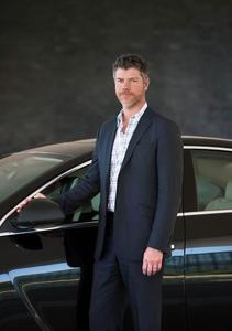 Mit Wirkung zum 1. August 2012 wird David Lyon neuer Vice President Design von GM Europa und damit der neue Designchef für Opel/Vauxhall