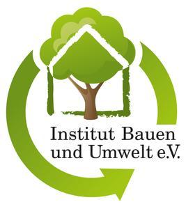 Sichtbar werden - über den Tellerrand schauen - Synergien nutzen: Das IBU ist Mitglied bei B.A.U.M. e.V.