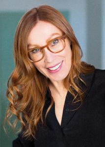 Tina Schäfer wird Geschäftsführerin der Vogel Corporate Solutions. (Quelle: Bettina von Kameke)