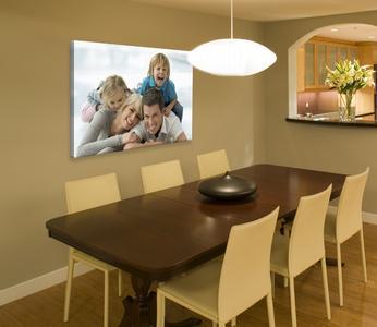 emotionen zu weihnachten schenken fototapeten oder. Black Bedroom Furniture Sets. Home Design Ideas