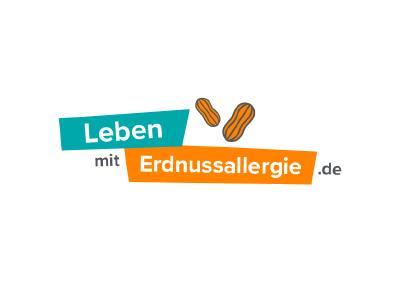 Initiative: Leben mit Erdnussallergie Quelle: www.leben-mit-erdnussallergie