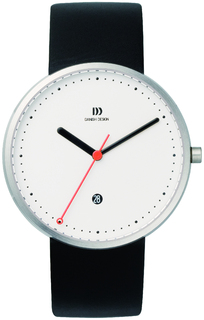 Designer Uhren In Skandinavischem Stil Filius Zeitdesign