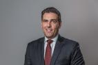 Dimitri Courtelis zum neuen Chief Financial Officer der airberlin group ernannt
