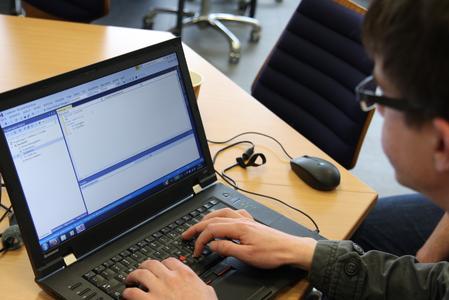 Die Teilnehmer konnten mit einer Programmiersprache ihrer Wahl am Coderetreat teilnehmen. Neben Java waren beim diesjährigen Osnabrücker Coderetreat auch C#, C++ und Ruby vertreten. Diese Vielfalt machte die Veranstaltung für die Teilnehmer besonders interessant und lehrreich
