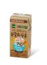 Good market performance: new drinksplus products from Dr. Chung's Food in Korea