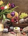 Hochwertige kulinarische Spezialitäten
