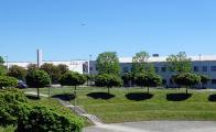 Sechs MBA-Fernstudiengänge an der HS Kaiserslautern / Bildquelle: Hochschule Kaiserslautern