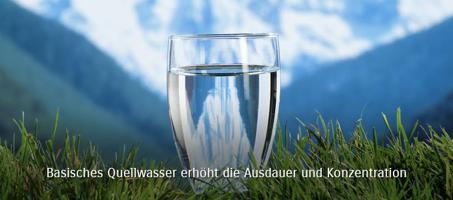 http://www.quellwasserkampagne.de