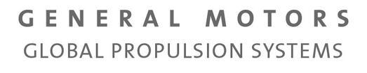 Neuer Name: Aus GM Powertrain wird General Motors Global Propulsion Systems / Foto: Adam Opel AG