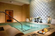 Mandarin Oriental, Atlanta launches new spa packages for the perfect getaway