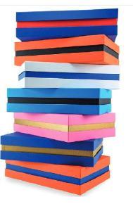 Farbe für alle, www.ideas-in-boxes.de