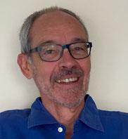 Dr. Wesel