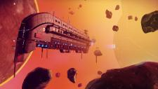 Hello Games kündigt NO MAN'S SKY NEXT an