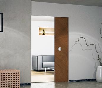 einblick ausblick durchblick schiebet rl sungen f r. Black Bedroom Furniture Sets. Home Design Ideas