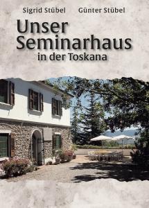 ISBN: 978-3-96229-233-1 Autoren: Sigrid Stübel & Günter Stübel
