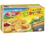 iglo Carlchen´s Dippers