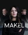"""Staffel-Finale mit Alice Dwyer und Heike Makatsch: Alle Folgen des Audio-Blockbusters """"MAKEL"""" exklusiv auf FYEO"""