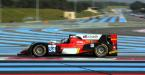 Graet Stage for Race Performance as ELMS Season starts