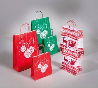 weihnachtliche verpackungen mit mehrwert heinrich. Black Bedroom Furniture Sets. Home Design Ideas