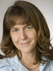 Dr. Flora Beiche-Scholz
