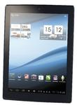 "TOUCHLET 9,7""-Tablet-PC X10.quad.v2, Quad Core, HD-Display, BT, 5 Ghz"