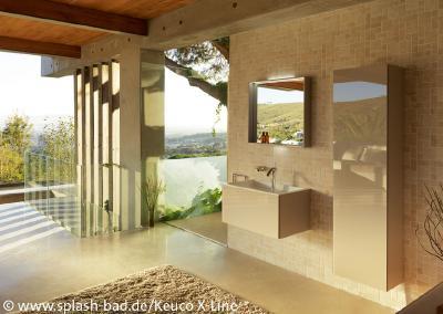 Badezimmer-Keuco-X-Line-auf-SPLASH-Bad.jpg