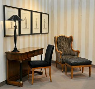 Die neue SELVA Hospitality Kollektion Ermitage