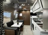 Airstream Caravel 22