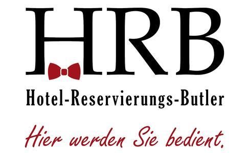 Logo_HRB_Claim.jpg